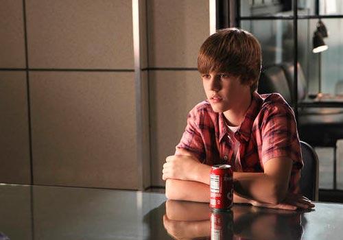 Justin Bieber é Levado para Hospital