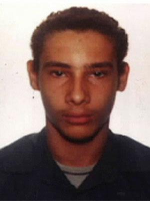 Wellington Menezes de Oliveira atirador que matou 11 crianças no Rio de Janeiro