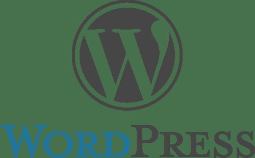 Wordpress é invadido por hackers