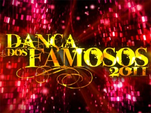Dança dos Famosos 2011 - Domingão do Faustão